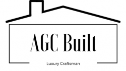 AGC Built - Luxury Craftsman serving SoCal